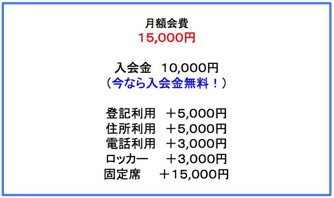 スクリーンショット 2016-01-06 15.55.00